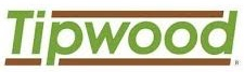 Tipwood