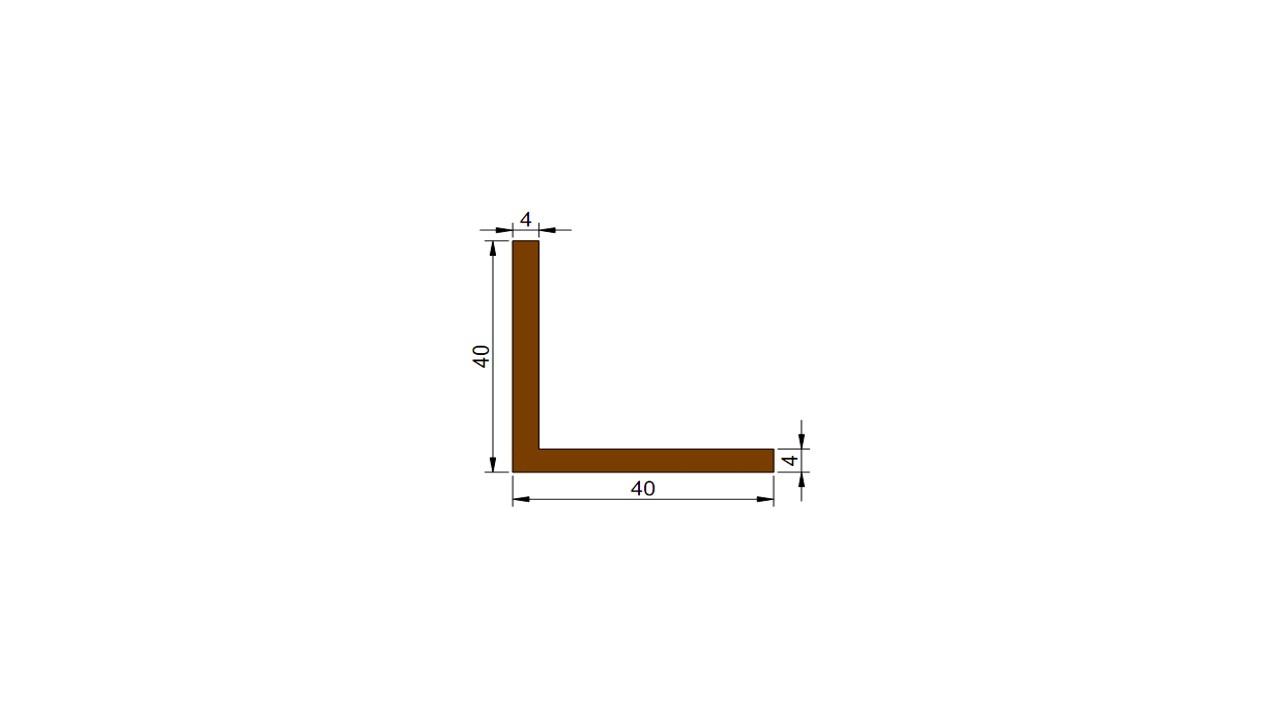 L-Angle
