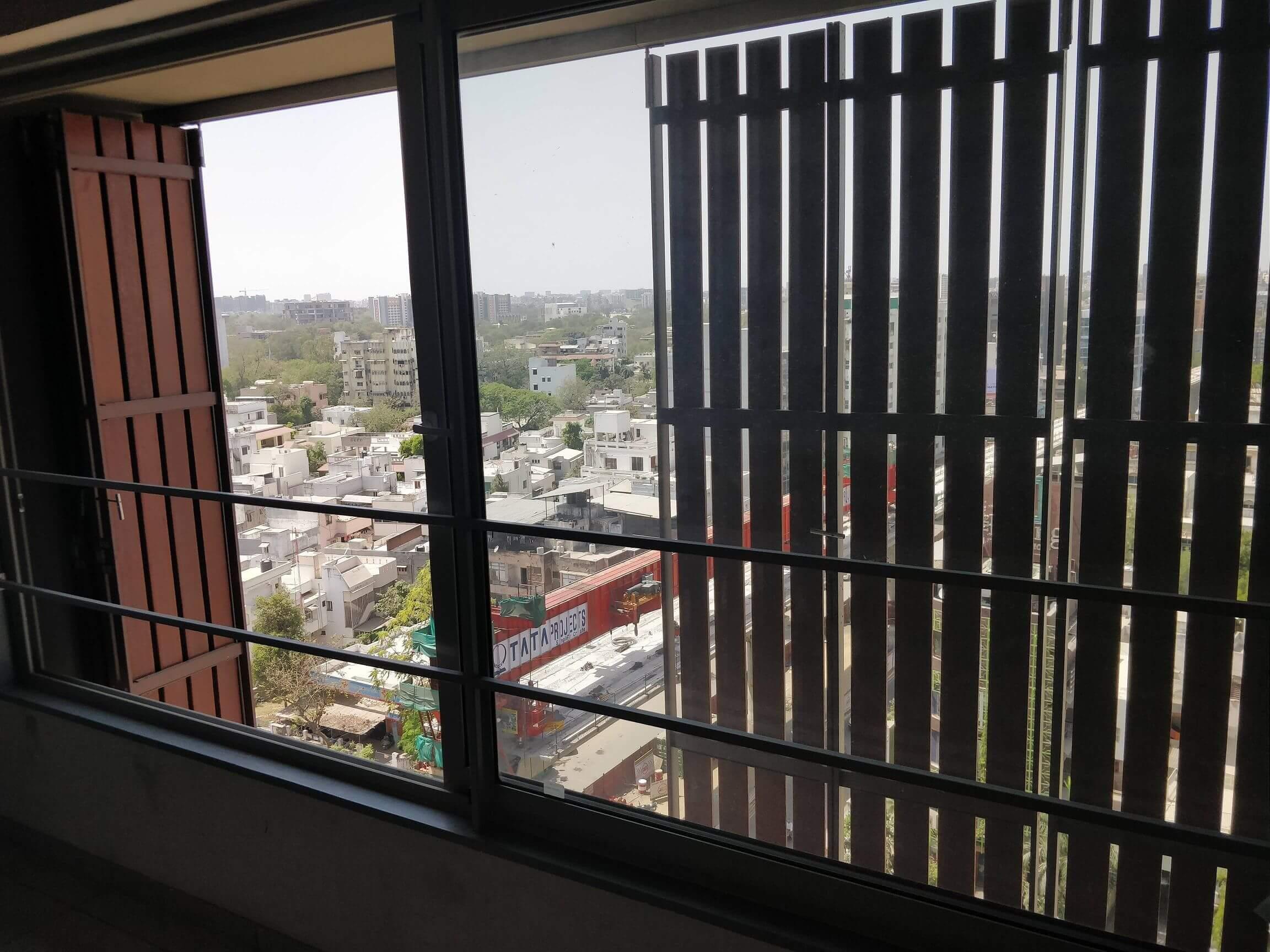 D&C Phoenix, Ahmedabad