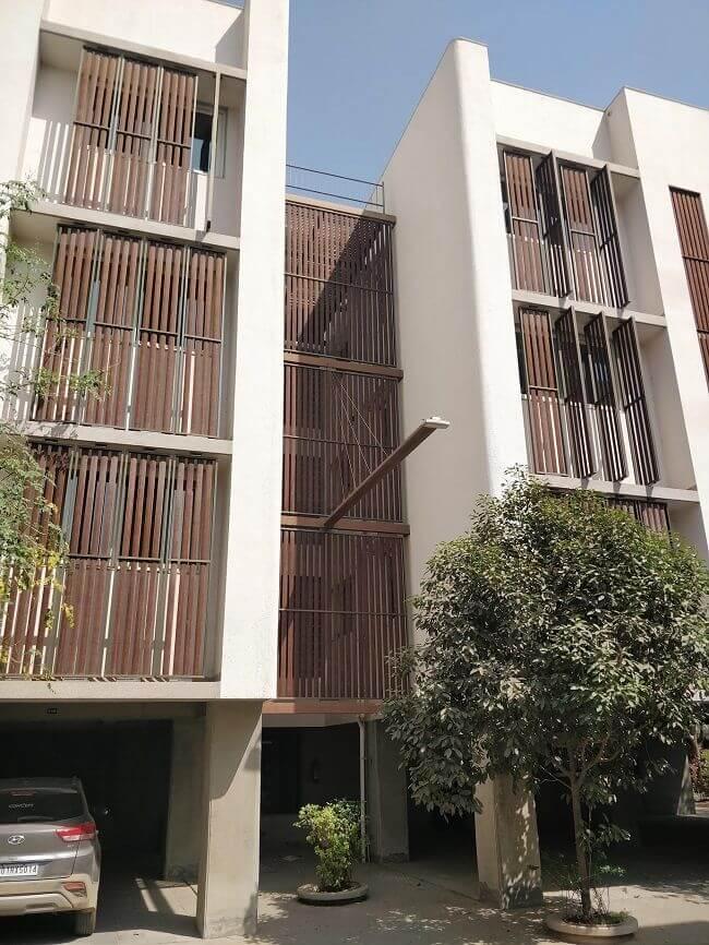 Amaya Property