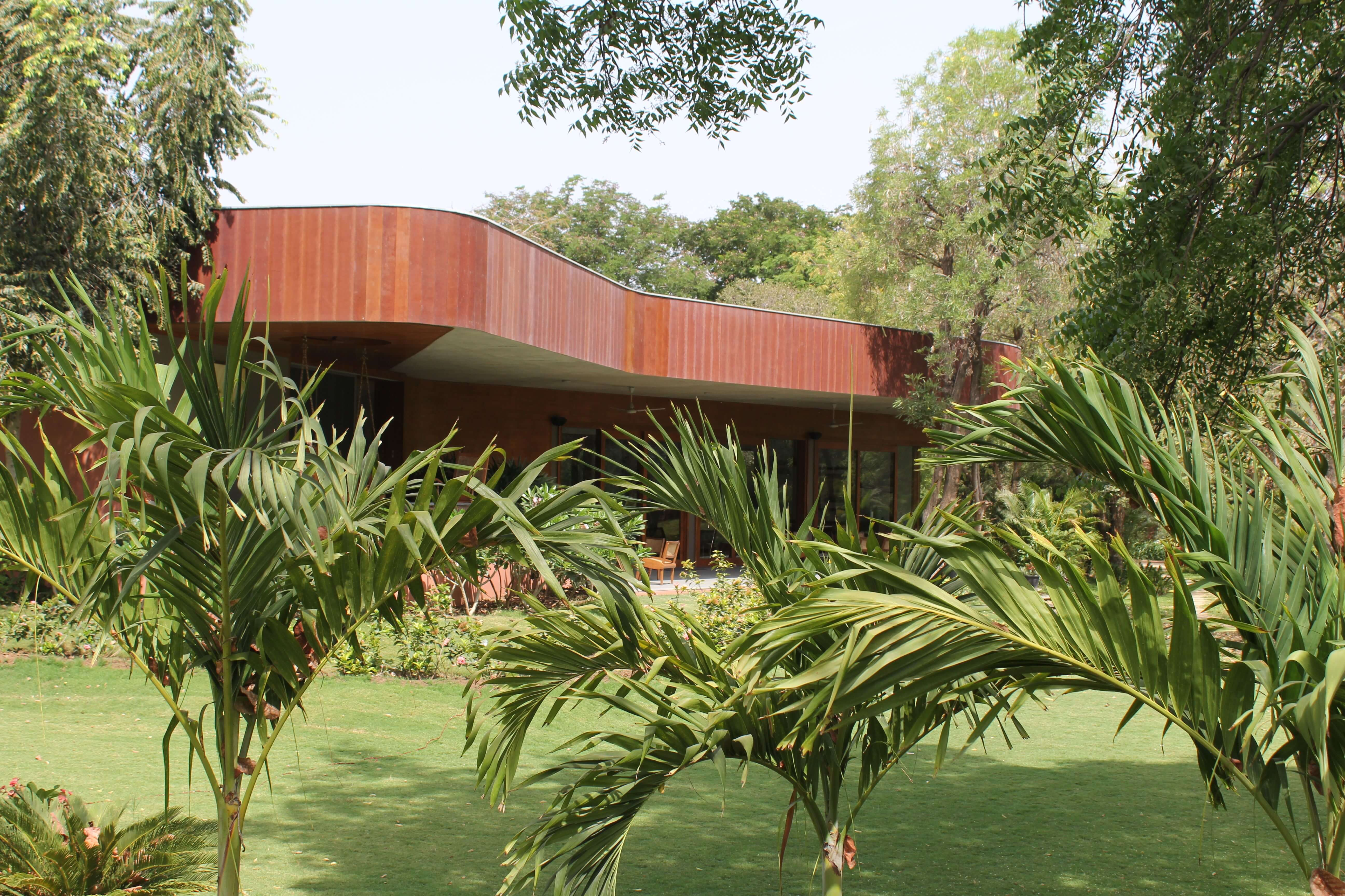Anand Bungalow